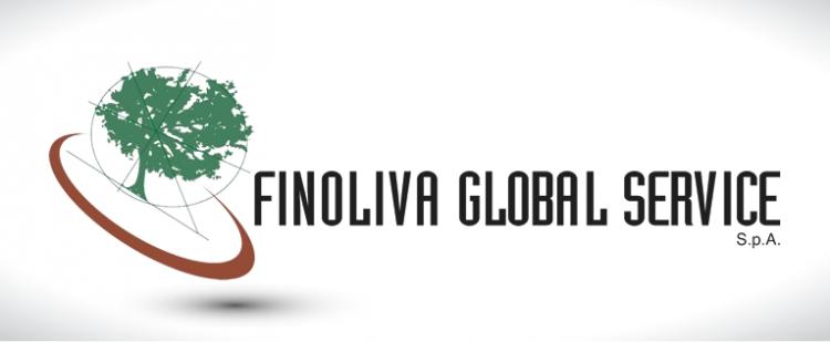 CNO | Finoliva