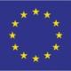 commissione agricola parlamento europeo
