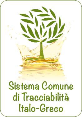 Sistema Comune di Tracciabilità Italo-Greco