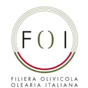 Filiera Olivicola Olearia Italiana